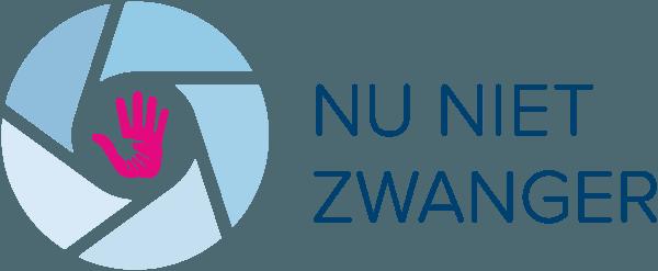 Nunietzwanger logo