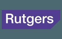 logo rutgers